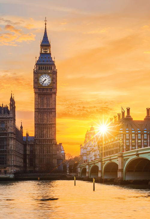 UK: Graduate Immigration Route Introduced